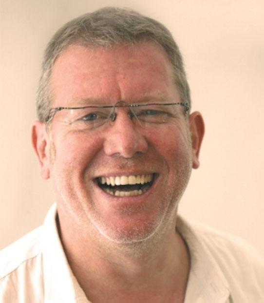 Thorsten Kürzeder