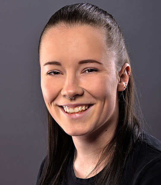 Aylin Rilling